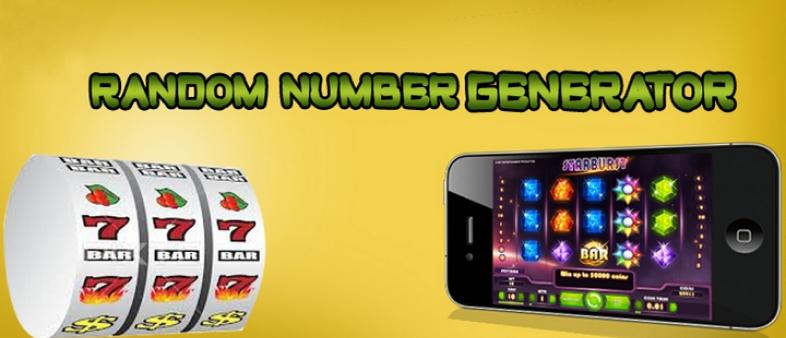Generadores de números aleatorios ¿Qué son y cómo funcionan?