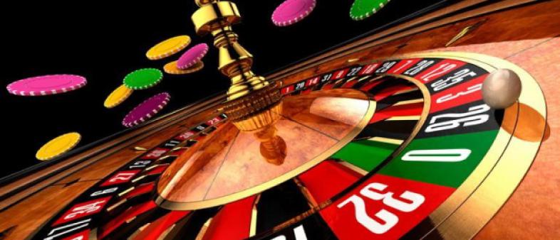 Características y apuestas en la ruleta francesa
