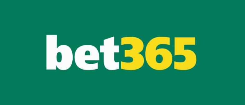 Bet365 Casino Análisis y Opiniones